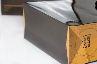 Papiertragetaschen bedrucken (6)