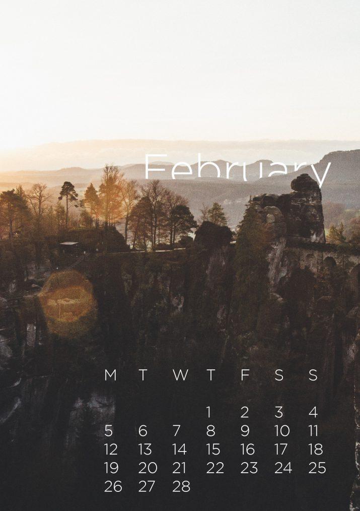 Kalender Ideen (3)