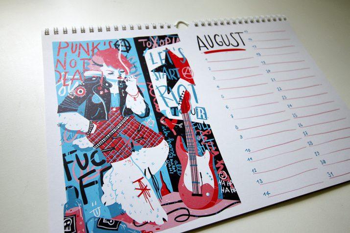 Kalender Ideen (5)