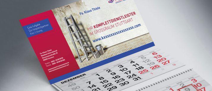 Kalender Ideen (6)