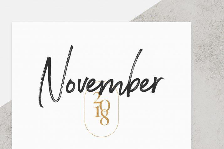 Kalender Ideen (11)