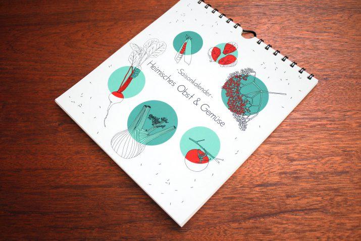 Kalender Ideen (12)