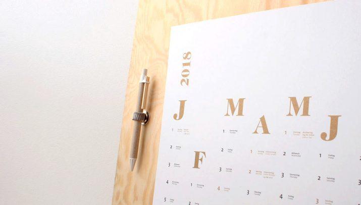 Kalender Ideen (14)