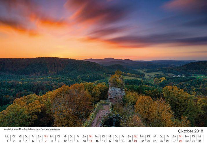 Kalender Ideen (22)