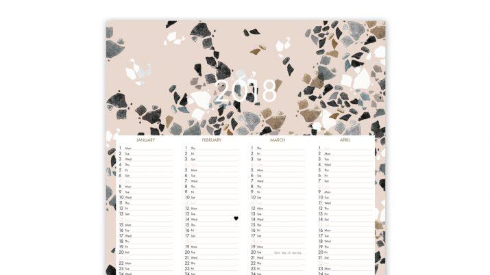Kalender Ideen (23)