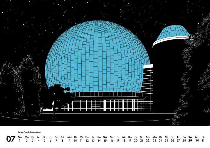 Kalender Ideen (27)
