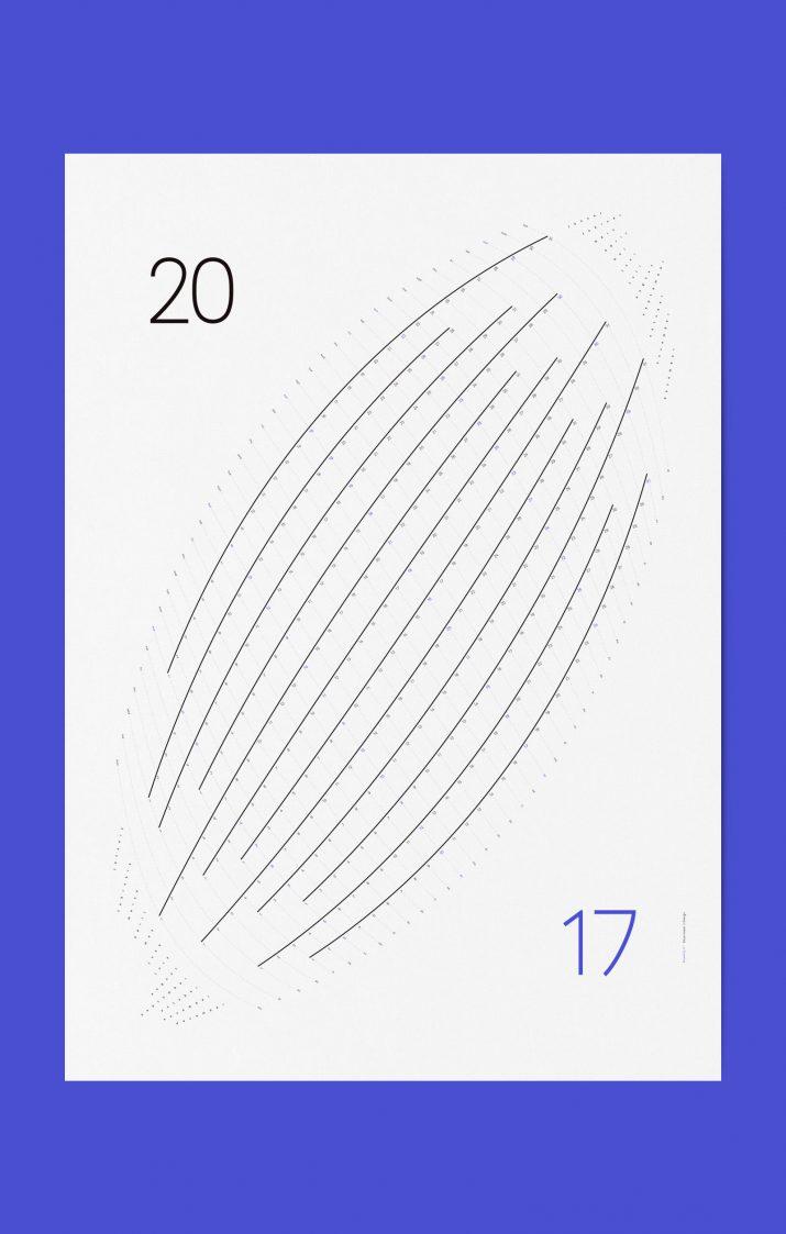 Kalender Ideen (29)
