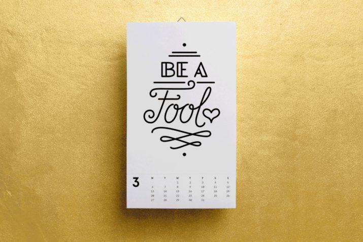 Kalender Ideen (30)