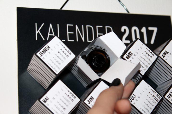 Kalender Ideen (32)