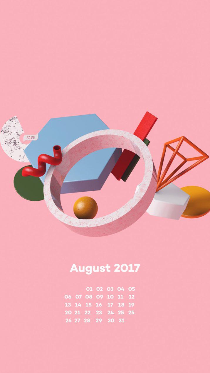 Kalender Ideen (34)