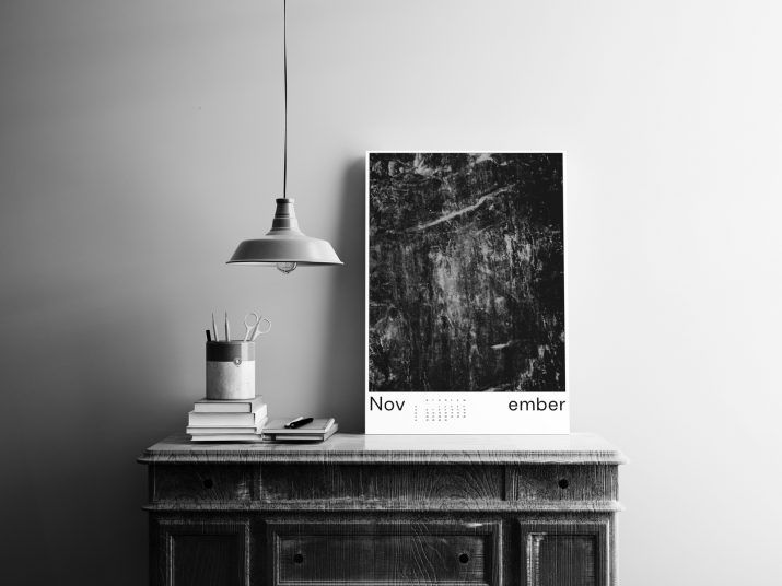 Kalender Ideen (35)