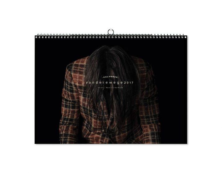 Kalender Ideen (13)