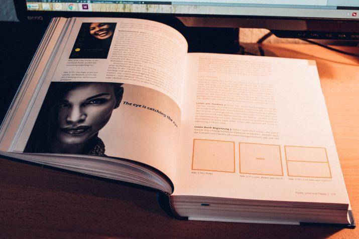 Buchvorstellung Grafik und Gestaltung (3)