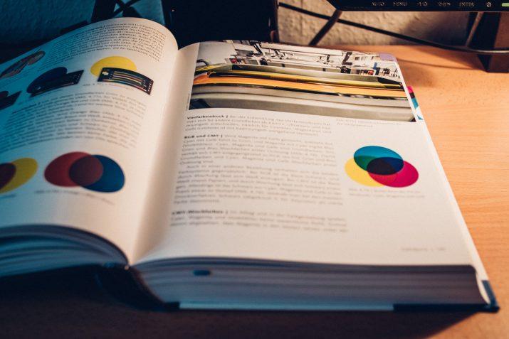 Buchvorstellung Grafik und Gestaltung (4)