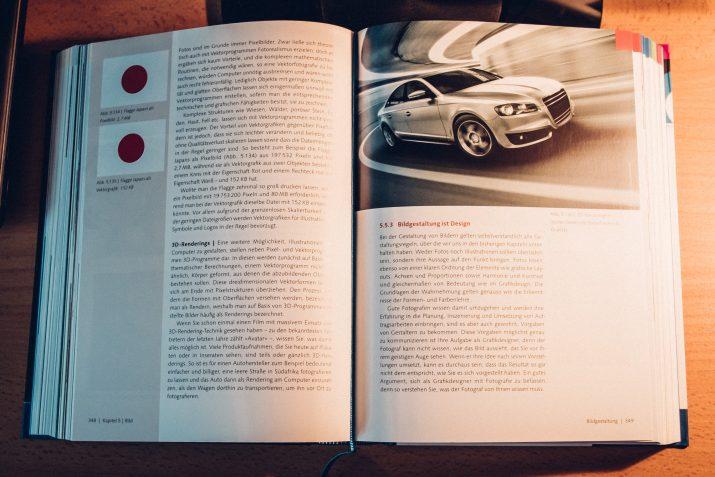 Buchvorstellung Grafik und Gestaltung (5)