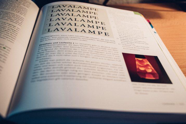 Buchvorstellung Grafik und Gestaltung (7)