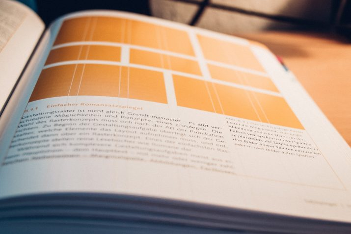 Buchvorstellung Grafik und Gestaltung (8)