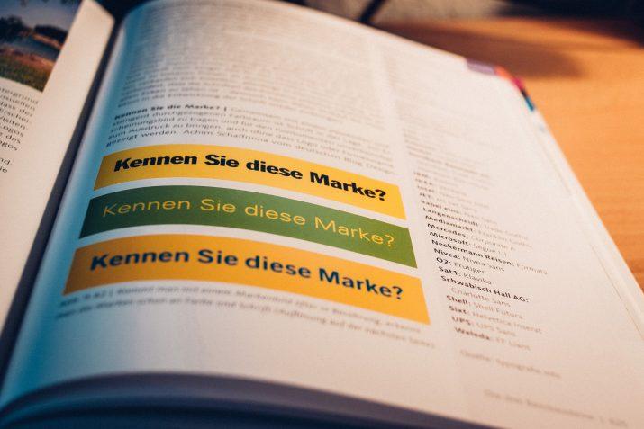 Buchvorstellung Grafik und Gestaltung (9)
