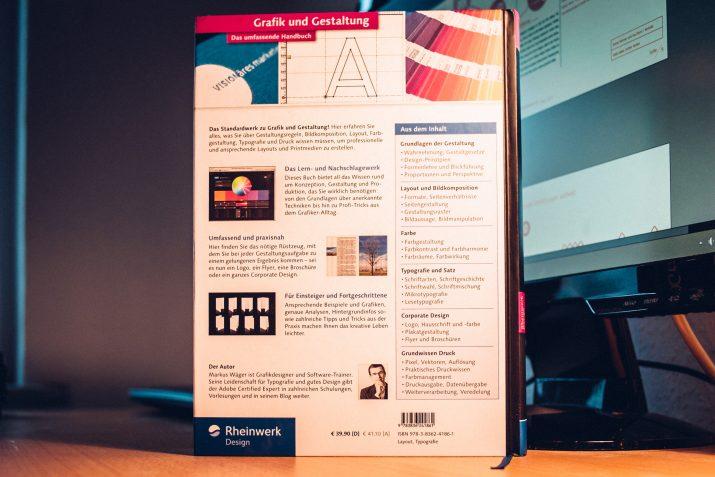 Buchvorstellung Grafik und Gestaltung (10)