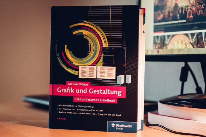 Buchvorstellung Grafik und Gestaltung (11)