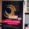 Buchvorstellung Grafik und Gestaltung (12)