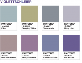 Pantone Color of the Year 2018 Ultra Violet (1)