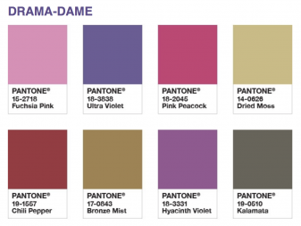 Pantone Color of the Year 2018 Ultra Violet (5)