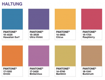 Pantone Color of the Year 2018 Ultra Violet (11)