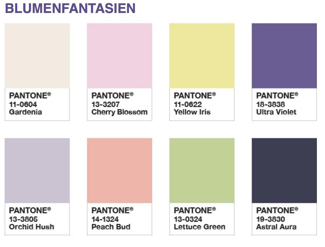 ultra violet pantone farbe des jahres 2018 saxoprint blog. Black Bedroom Furniture Sets. Home Design Ideas