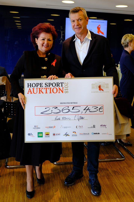 13. HOPE–Gala Dresden 2018 (6)