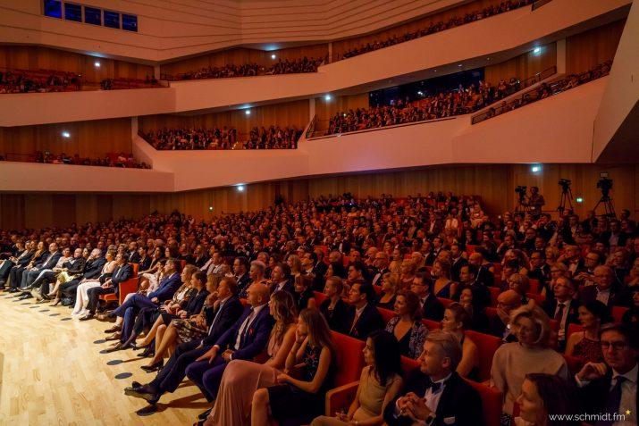 13. HOPE–Gala Dresden 2018 (8)
