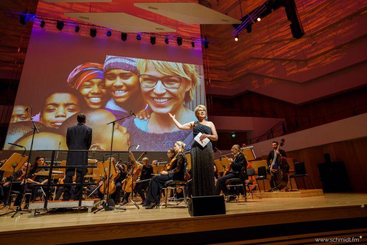 13. HOPE–Gala Dresden 2018 (9)