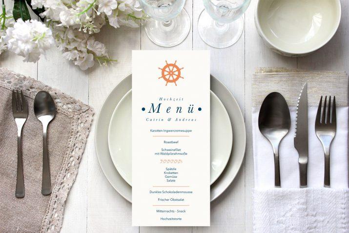 Einladungen, Danksagungen, Tischkarten und mehr für eure Hochzeit (8)