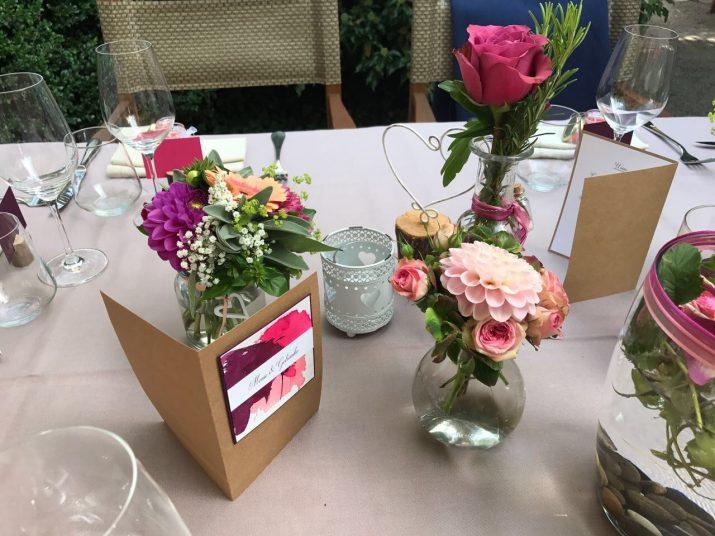 Einladungen, Danksagungen, Tischkarten und mehr für eure Hochzeit (9)