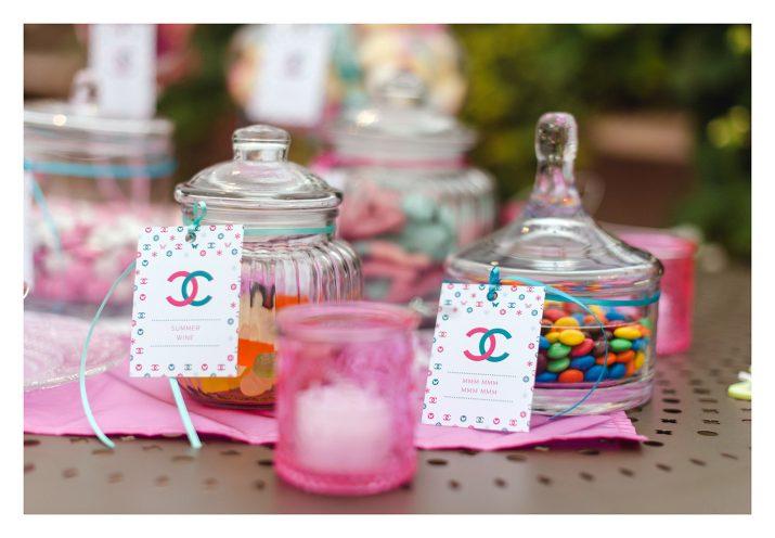 Einladungen, Danksagungen, Tischkarten und mehr für eure Hochzeit (11)