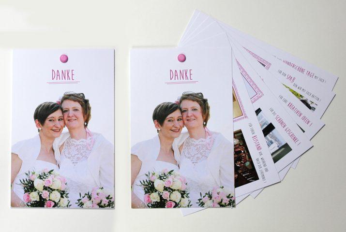 Einladungen, Danksagungen, Tischkarten und mehr für eure Hochzeit (12)