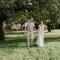 Einladungen, Danksagungen, Tischkarten und mehr für eure Hochzeit (13)