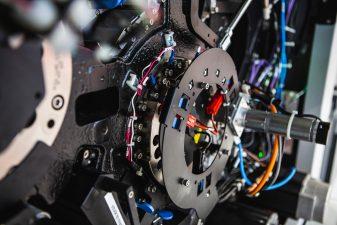 HP Indigo 100K - Digitaldruck bei SAXOPRINT (3)